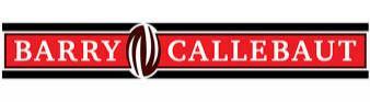 Barry Callebaut (Швейцария)