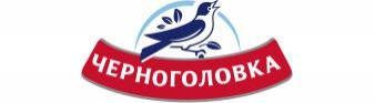 Черноголовка (Россия)