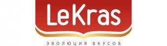 LeKras (Россия)