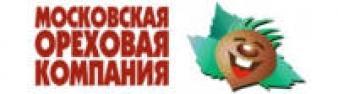 Московская ореховая компания (Россия)