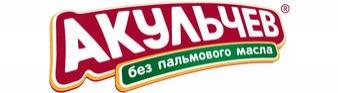 Akulchev (Россия)