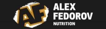 AF Nutrition (Россия)