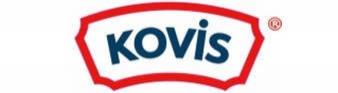 Kovis (Россия)