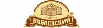 Бабаевский (Россия)