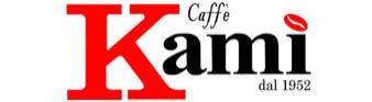 KAMI (Италия)