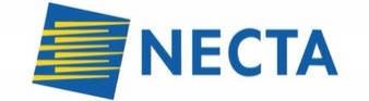 Necta (Италия)