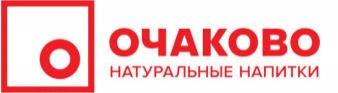 Очаково (Россия)