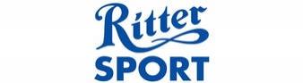 Ritter Sport (Германия)
