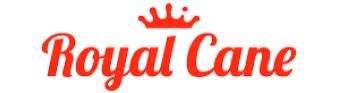 Royal Cane (Россия)