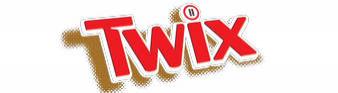 Twix (Россия)