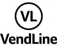 Vendline (Россия)