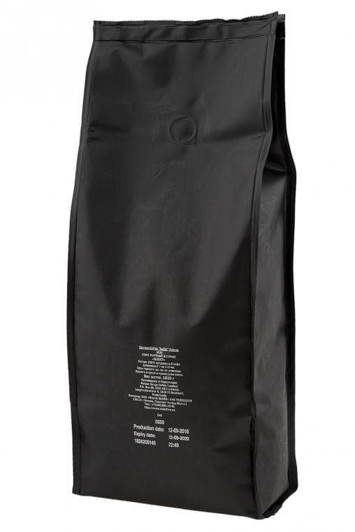 Кофе в зернах ICS Budjet 1000 гр (1кг) '0530'