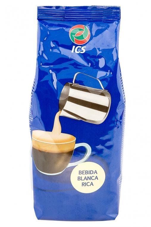 ICS Bebida Blanca Rica сухое молоко 1000 гр