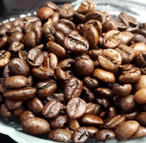 Кофе в зернах Lavazza Expert Gusto Pieno 1000 гр (1кг)