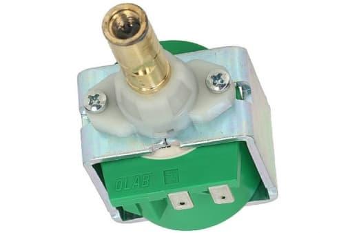 Вибрационный насос OLAB 22001-15-065-1R 48Вт 230В 50Гц