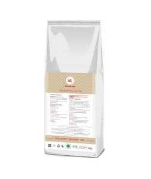 Сливки Non Dairy Creamer G36 1000 гр