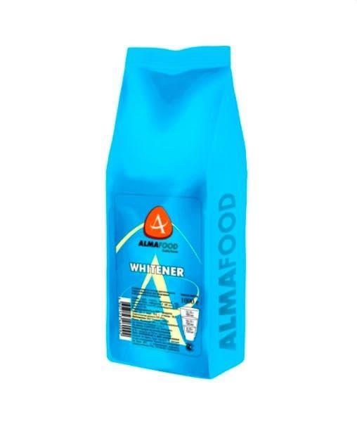 Сухие растительные сливки Almafood Whitener 1000 гр