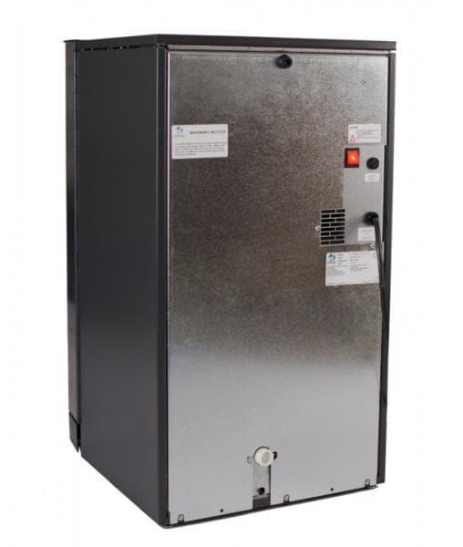 Кофе-машина Jofemar Bluetec G23