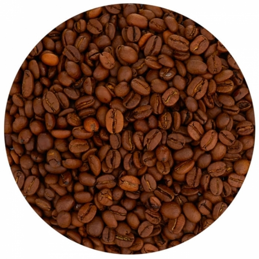 Кофе в зернах Lavazza Espresso Italiano Classico 250 г