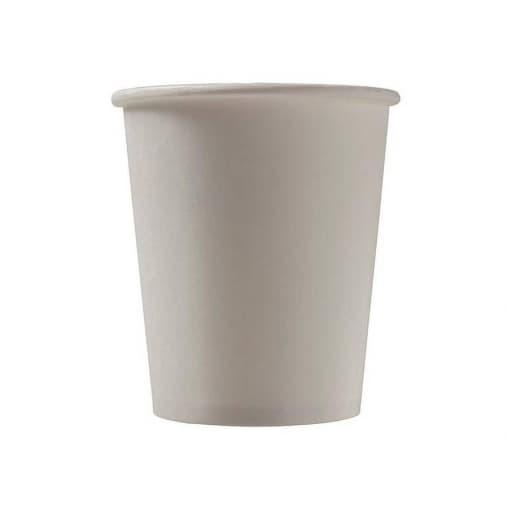 Бумажный стакан Light d=80 250мл (10263)