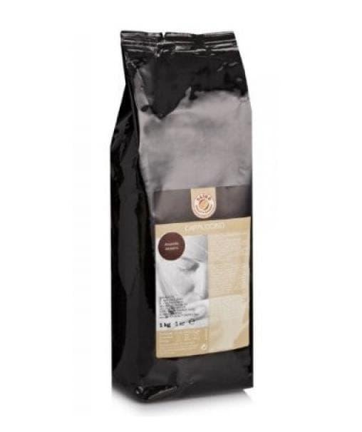 Капучино Амаретто Satro Cappuccino 1000 гр (1 кг)