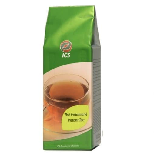 Чай Малиновый ICS Raspberry Tea 1000гр