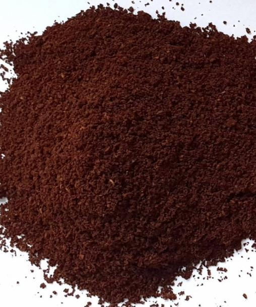 Кофе молотый Lavazza Qualita Oro 250 грамм (банка)