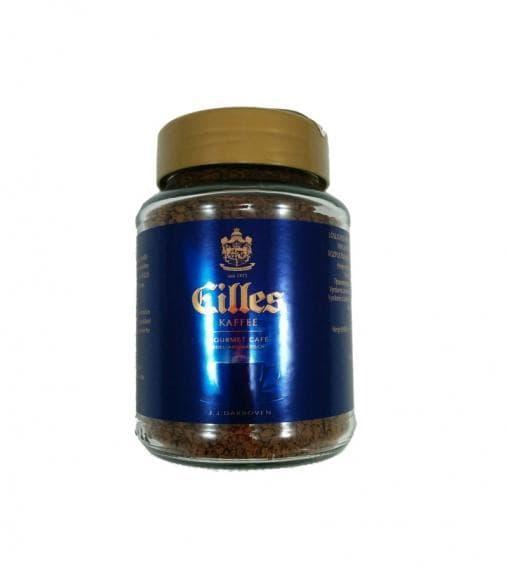 Кофе растворимый JJDarboven ELLIES 100 гр (0,1 кг)