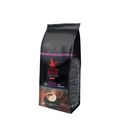 Кофе в зернах Pelican Rouge DELICE 250 гр