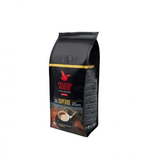 Кофе в зернах Pelican Rouge SUPERBE 250 гр