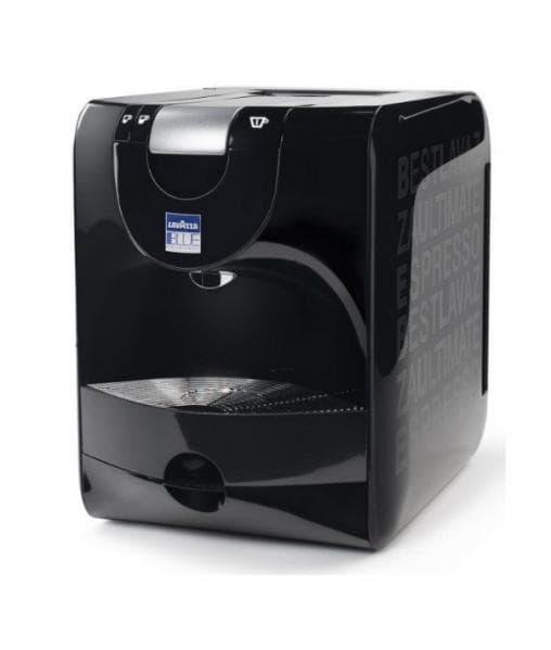 Капсульная кофемашина Lavazza Blue 951 LB