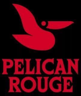 Сахар порционный в стиках Pelican Rouge чёрный 5г х2000 шт.
