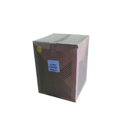 Стаканы FLO Lavazza d=70.3мм 165мл