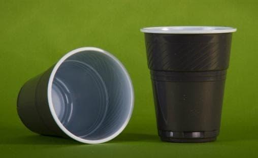 Стаканы Unit T2 для кофе автоматов 165 мл (100 шт)