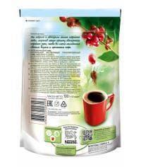 Кофе растворимый Nescafé Classic пакет 100г