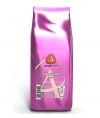 Шоколад Almafood 02 Mild для вендинга 1000 гр