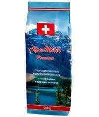 Молоко гранулированное AlpenMilch Premium 500 гр