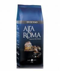 Кофе в зернах Alta Roma Intenso 250 г (0,25 кг)