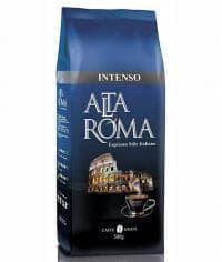 Кофе в зернах Alta Roma Intenso 500 г (0,5 кг)