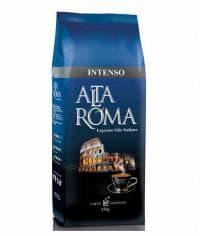 Кофе молотый Alta Roma Intenso 250 г (0,25 кг)