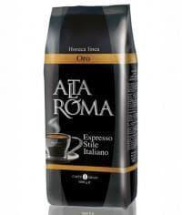 Кофе в зернах Alta Roma ORO 1000 г (1кг)