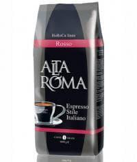 Кофе в зернах Alta Roma Rosso 1000 г (1кг)