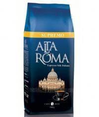 Кофе в зернах Alta Roma Supremo 1000 г (1кг)