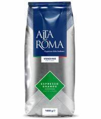 Кофе в зернах Altaroma Espresso Grande 1000 гр (1 кг)