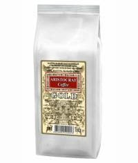 Кофе растворимый IMPERIAL Coffee GOLD 500г
