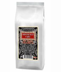 Кофе растворимый Aristocrat Colombian Arabica Coffee 500г