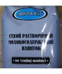 Молоко Aristocrat WHITENER 1000 г