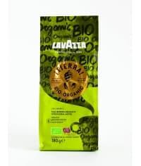 Кофе молотый Lavazza ¡Tierra! BIO ORGANIC 180 г