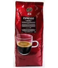 Кофе в зернах ICS Espresso 20% Arabica 1000 г