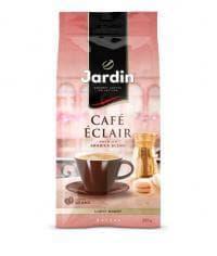 Кофе в зернах Жардин Cafe Eclair 250 гр (0,25 кг)